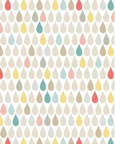 fabric pattern love love this pattern could be a darling fabric patterns