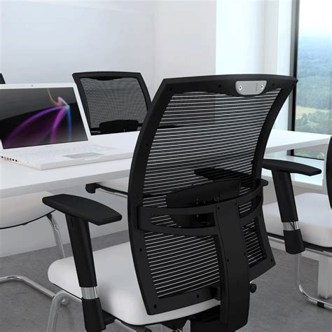 city office furniture loreto task chair city office furniture
