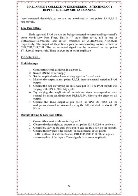 act essay sle act sle essays 28 images act sle essay prompts 28