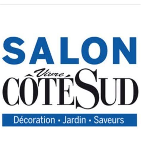 Sud Design by Salon Vivre C 244 T 233 Sud D 233 Coration Design Jolies