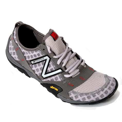 new balance minimus womens running shoes new balance trail running minimus barefoot running shoe