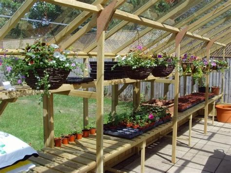 benches greenhouse greenhouse benches foter