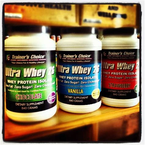 b protein powder contains pin by trainer s choice vitamins on protein powders meal