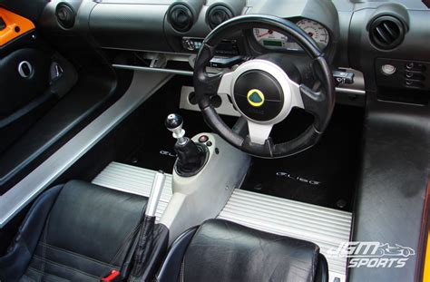 auto manual repair 2009 lotus elise interior lighting 2007 lotus elise brake fuse manual remove brake rotor 2007 lotus elise remove mirror