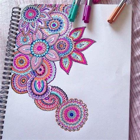 doodle draw weheartit drawing we it j u s t i d e a s