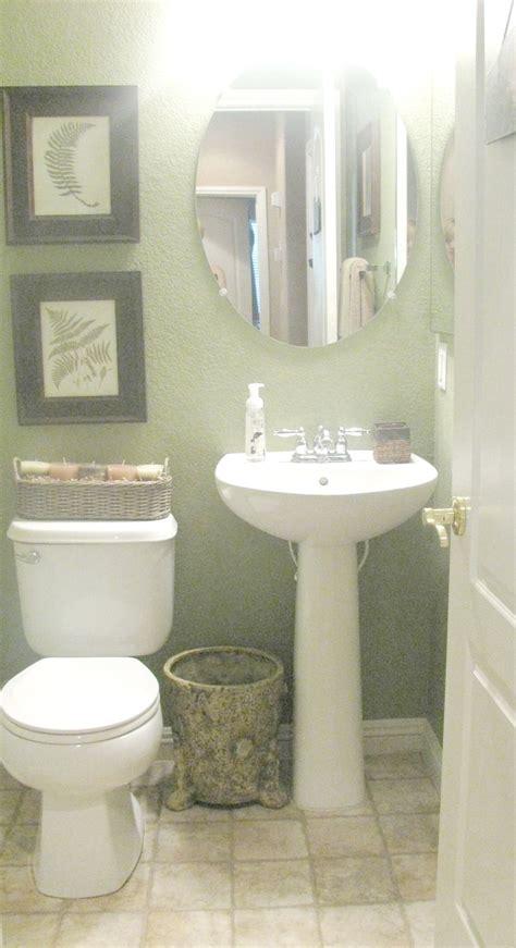 brilliant 80 bathroom decorating ideas pedestal sink