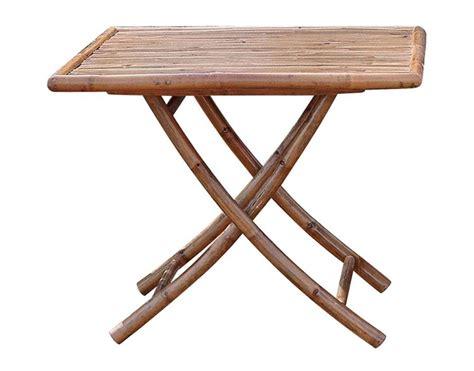 tavolo quadrato 90 x 90 cm realizzato completamente con