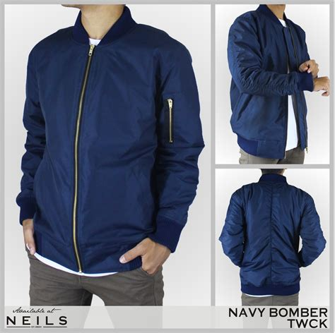 jual bomber jacket jacket to