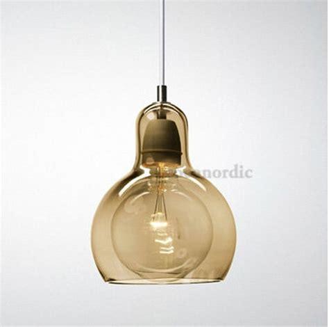 Pendant Lighting Ideas Pendant Lighting Ideas Best Glass Pendant Light Uk Awesome Globe Glass Pendant