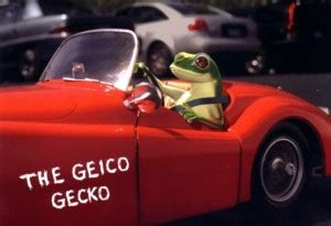 geico advertising caigns wikipedia the free encyclopedia can switching to geico really save you 15 on your car