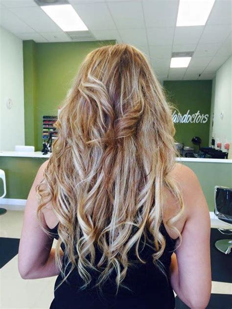 haircut coupons hendersonville tn find and book a salon in hendersonville tn vagaro hair