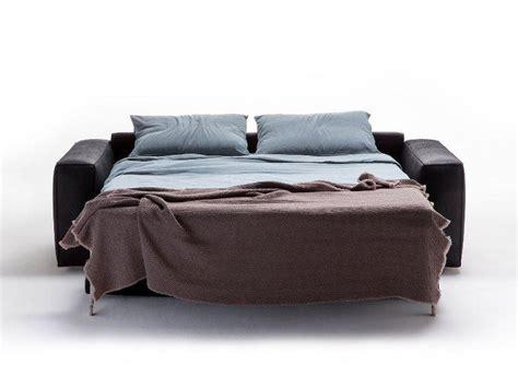 divano letto in pelle usato best divano letto pelle images acrylicgiftware us