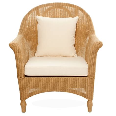 lloyd loom armchair lloyd loom model 305 armchair lloyd loom online