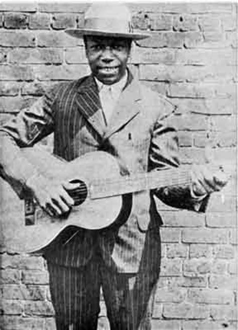 Blind Reverend Gary Davis Other Artists