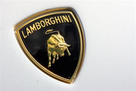 lamborghini badge lamborghini bull logo www pixshark com images