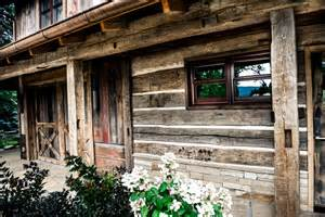 where to find barn wood where to find reclaimed wood distinguished boards beams