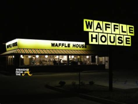 waffle house on memorial drive mugshot mania waffle house imposter jailed after stealing returning cash