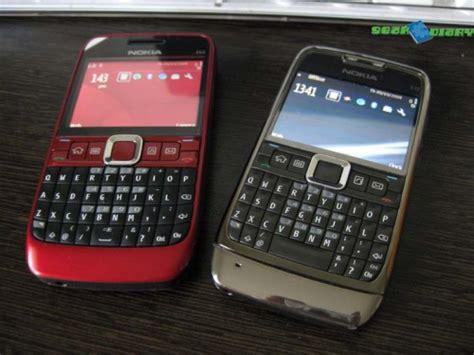 Nokia Keyboard Qwerty Qwerty Keyboard Nokia Phones Newhairstylesformen2014