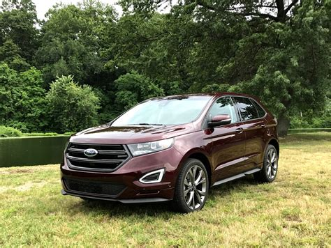 edge for sale 2017 2018 ford edge for sale in your area cargurus