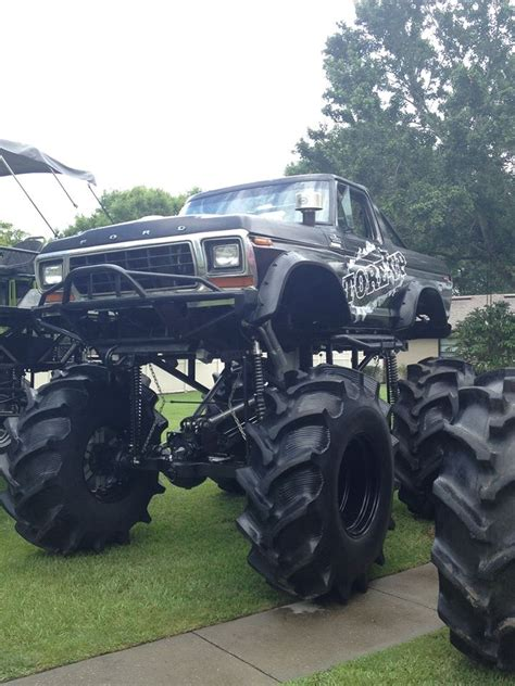 ford mega truck mega mud trucks for sale in florida autos post