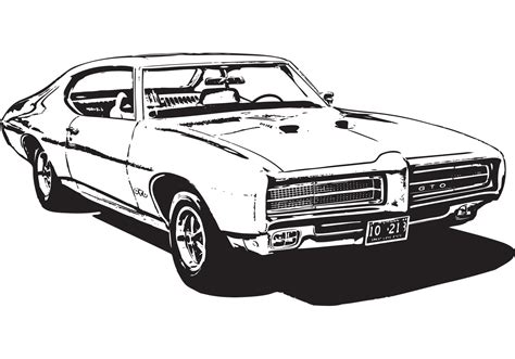 small engine repair manuals free download 1969 pontiac grand prix head up display service manual car owners manuals free downloads 1969 pontiac gto parental controls purchase