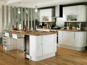 Classic Kitchen Ideas Ba Home Design Discount Kitchens