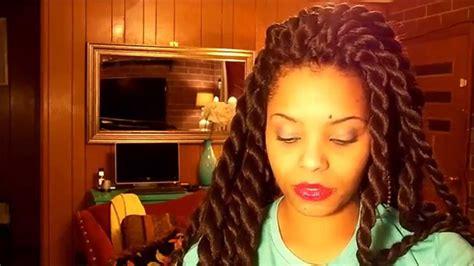savannah twist hairstyle hair twist shops savannah 1000 images about hair we go