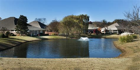 morningside find lakeside patio homes in huntsville