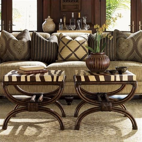 bahama home decor house experience