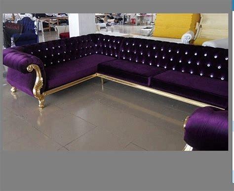 modern nightclub furniture china nightclub furniture fabric corner sofa for sale