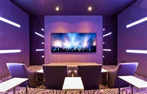 Home Decor Store Dallas by Stellar The Ultimate Entertainment Experience Stellar