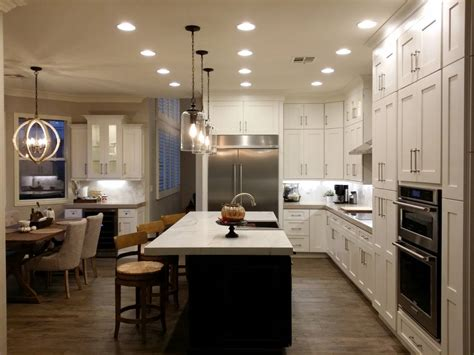 designer kitchens and baths what to keep in mind when designing or redesigning kitchen