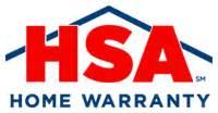 hsa home warranty kansas missouri nebraska colorado homes for sale real