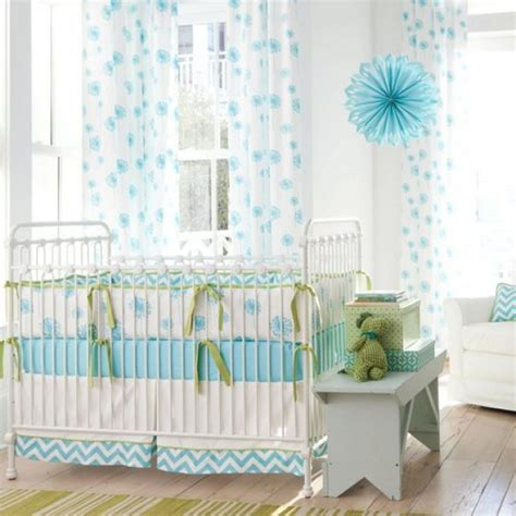 blue and green crib bedding project nursery pick your perfect nursery colors the sustainable spot