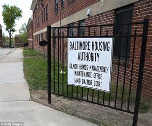 housing authority of baltimore city housing authority of baltimore city 28 images housing authority of baltimore city