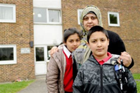 emergency housing for families image gallery homeless families in uk