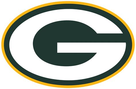 green bay packer colors meaning green bay packers logo and symbol history and
