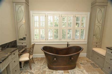 high end bathroom vanities stylish contemporary