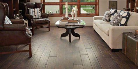 home flooring distributors ca hayward ca