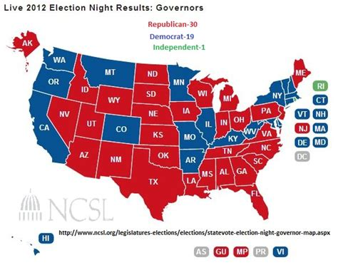 us map governors governors subconch