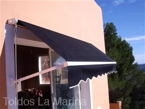 awning in spanish spanish awnings locally made plus pool covers car awnings 187 spain info