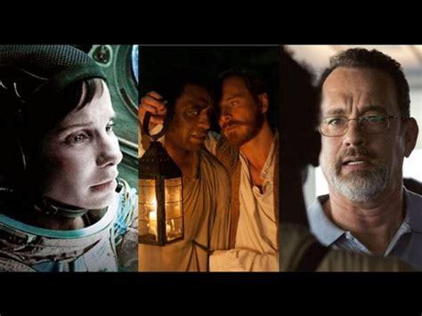 lista de nominados a los critics choice awards premios oscar critics choice awards 2014 conoce la lista completa de nominados cine entretenimiento