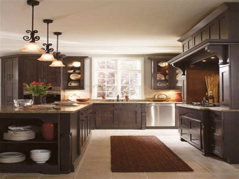 home depot kitchen remodel affordable kitchen cabinets