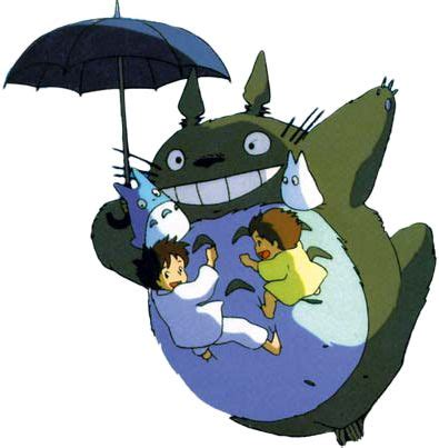 totoro google search totoro hayao miyazaki miyazaki