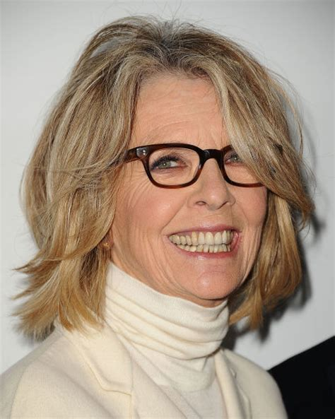2015 hot new hair styles for over 40s 12 best hairstyles for women over 40 celeb haircut ideas