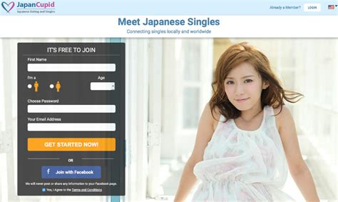 best site for reviews best asian dating reviews 171 best dating site