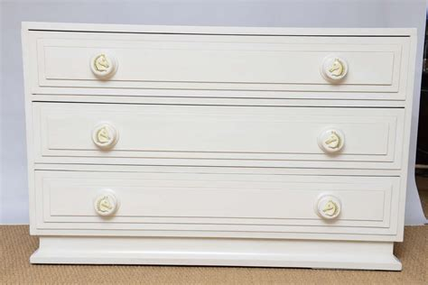 Oversized Chest Of Drawers by Exceptional Oversized Chest Of Drawers For Sale At 1stdibs