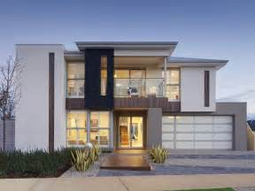 Textured Front Facade Modern Box Home by 25 Best Ideas About Modern House Facades On Pinterest