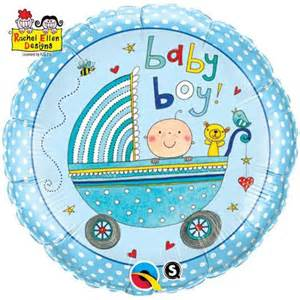 Halloween Party Entertainers - new baby boy fancy dress party supplies shop party shop
