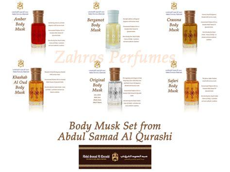 Parfum Abdul Samad Al Qurashi musk perfume abdul samad al qurashi crassna